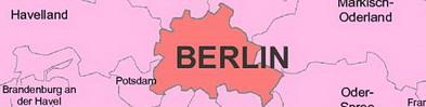 Berlin_klein