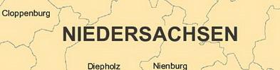 Niedersachsen_klein