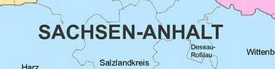 Sachsen-Anhalt_klein
