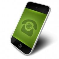phone_green_92830