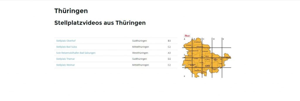Tabelle Thüringen_01