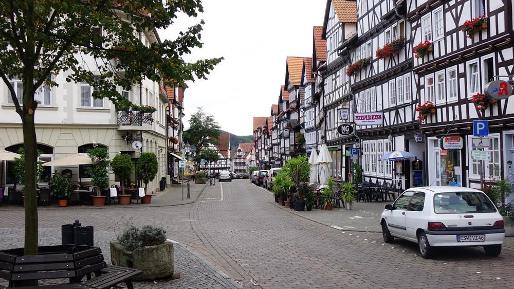 Ortslage Allendorf